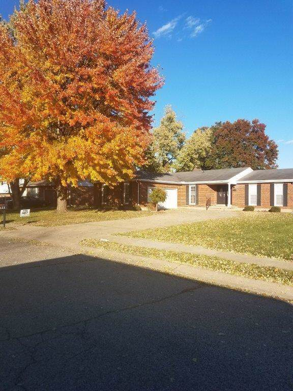 428 Meadow Lane, Trenton, OH 45067 (#1644223) :: The Chabris Group