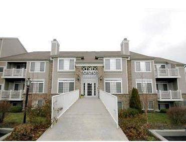 4270 Defender Drive, Colerain Twp, OH 45252 (#1644279) :: The Chabris Group