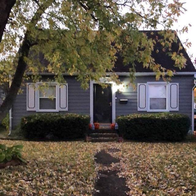 1145 Bishop Avenue, Hamilton, OH 45015 (#1644711) :: The Chabris Group
