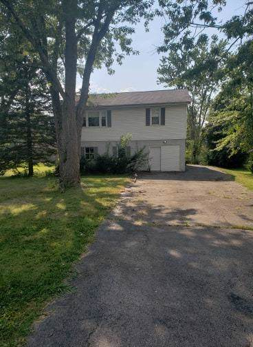 1083 Nordyke Road, Anderson Twp, OH 45255 (#1644733) :: The Chabris Group