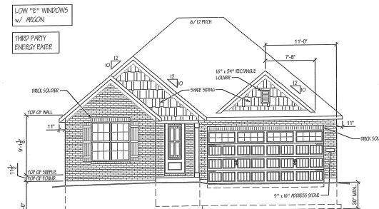 47 Mikehill Drive Vc47, Ross Twp, OH 45013 (#1645894) :: The Chabris Group