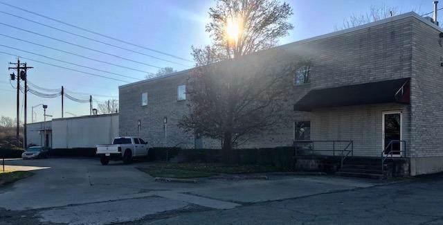 10311 Evendale Drive - Photo 1