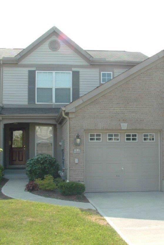 4086 Fieldsedge Drive, Mason, OH 45040 (#1646153) :: The Chabris Group