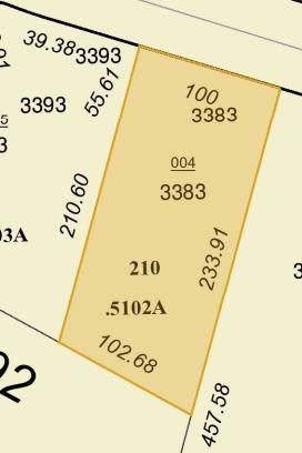 3383 Robina Lane Rt210, Ross Twp, OH 45013 (#1647054) :: The Susan Asch Group