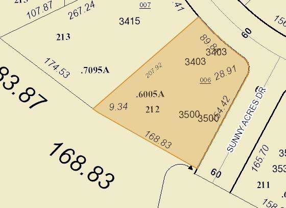 3403 Robina Lane Rt212, Ross Twp, OH 45013 (#1647060) :: The Susan Asch Group