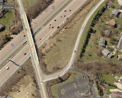 11015 Gideon Lane, Sycamore Twp, OH 45249 (#1647825) :: The Chabris Group