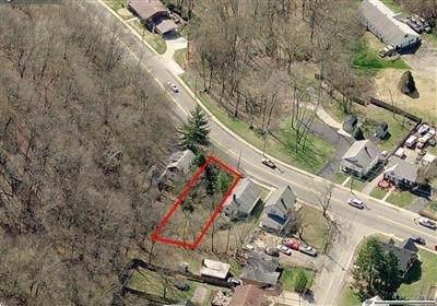 1034 Delhi Avenue, Cincinnati, OH 45204 (#1647829) :: The Chabris Group