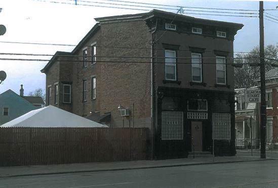 1791 Elmore Street, Cincinnati, OH 45223 (#1649650) :: The Chabris Group