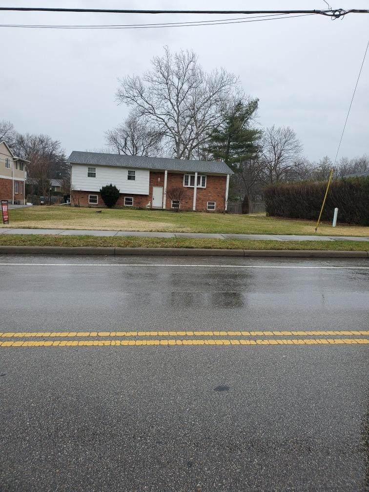 6200 Kenwood Road - Photo 1