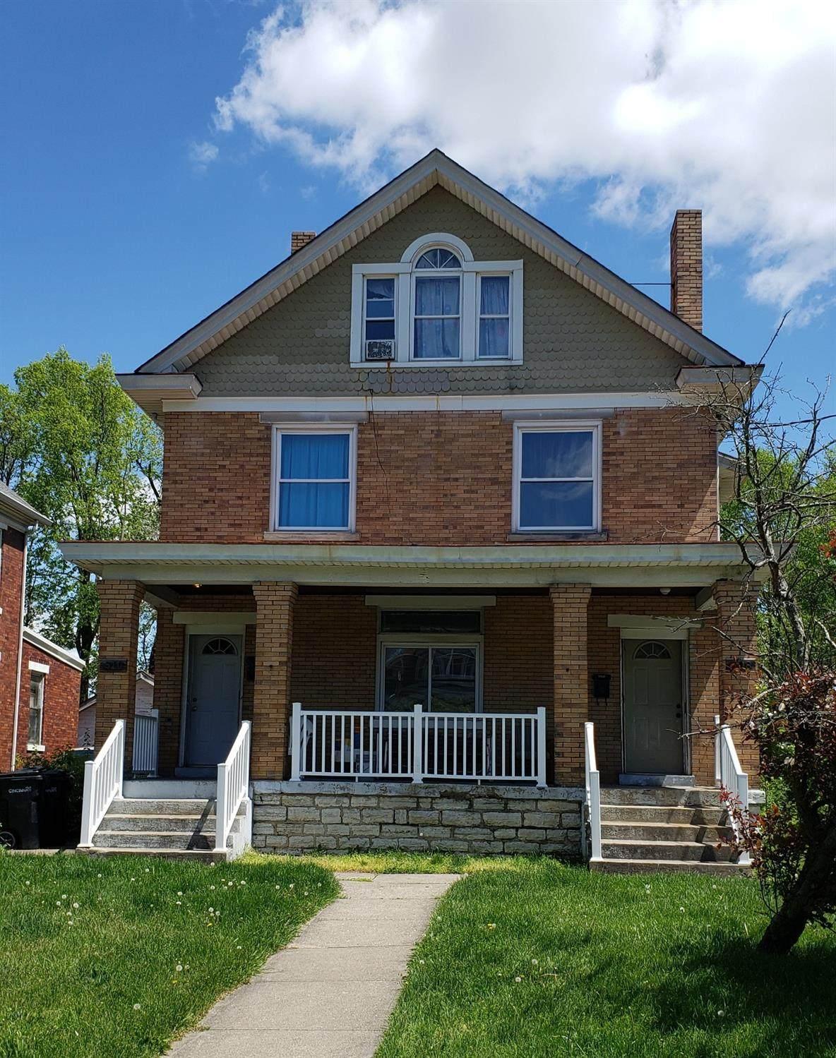 508-510 Hawthorne Avenue - Photo 1