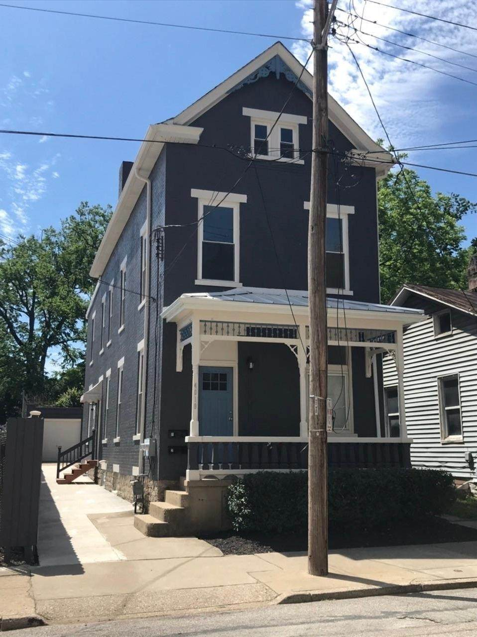 4019 Delaney Street - Photo 1