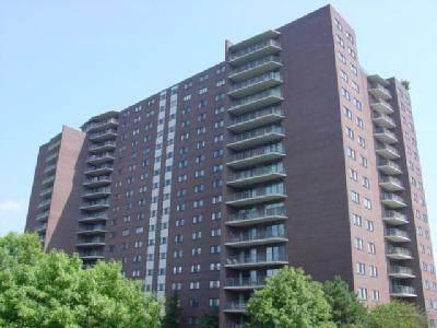 5300 Hamilton Avenue 18A, Cincinnati, OH 45224 (#1665329) :: The Chabris Group