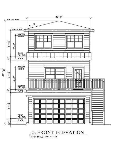 457 Missouri Avenue B, Cincinnati, OH 45226 (MLS #1665550) :: Apex Group