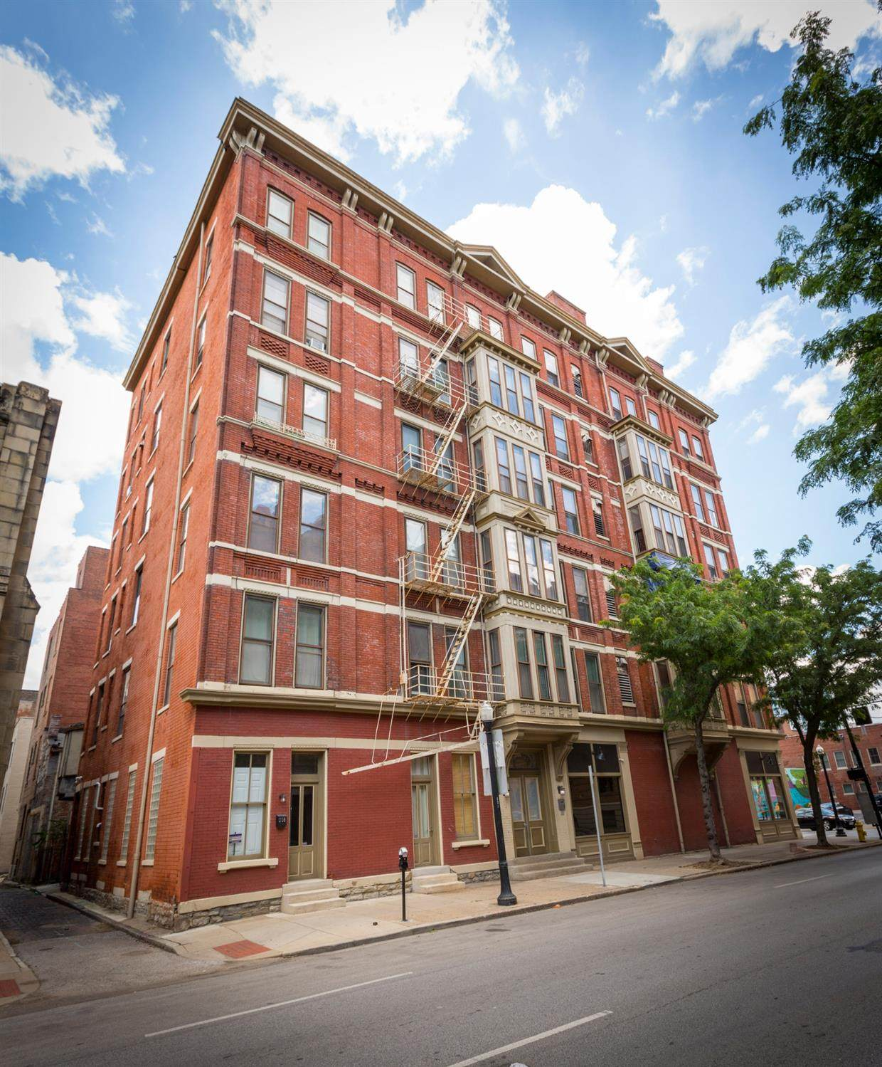 104 Ninth Street - Photo 1