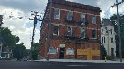 2148 Auburn Avenue, Cincinnati, OH 45219 (#1666757) :: The Chabris Group