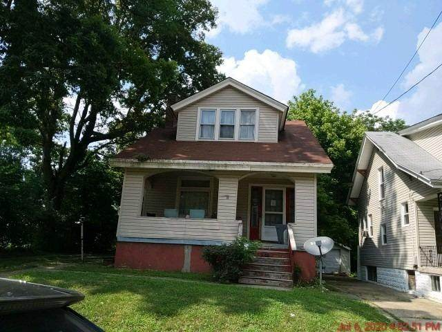 1866 Fairmount Avenue, Cincinnati, OH 45214 (#1668205) :: Century 21 Thacker & Associates, Inc.