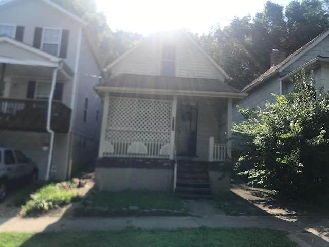 3550 Haven Street - Photo 1