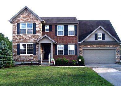 6907 Ruwes Oak Drive, Green Twp, OH 45248 (#1668673) :: Century 21 Thacker & Associates, Inc.