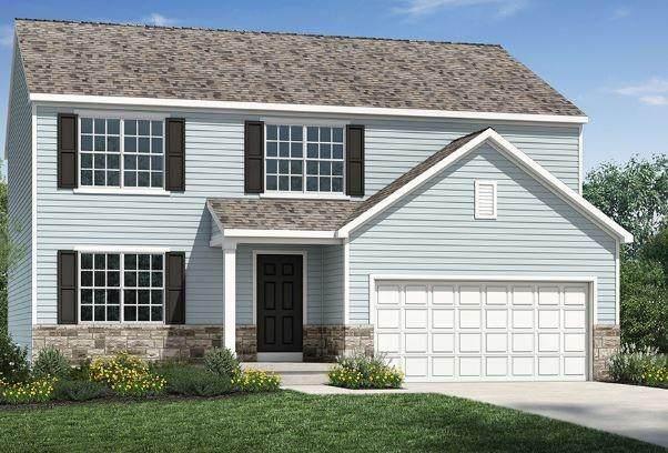 920 Third Street, Trenton, OH 45067 (#1669265) :: Century 21 Thacker & Associates, Inc.