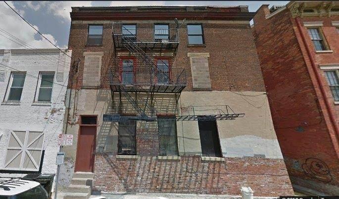 1308 Clay Street - Photo 1