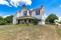 3907 Lexington Road, Twin Twp, OH 45381 (#1669917) :: The Chabris Group