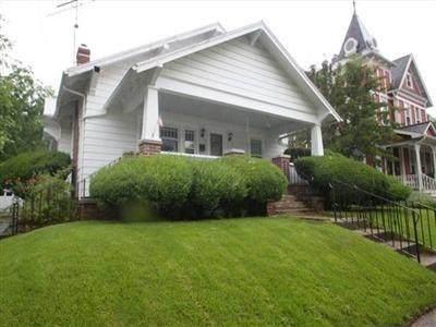 269 High Street, Wilmington, OH 45177 (#1670093) :: Century 21 Thacker & Associates, Inc.