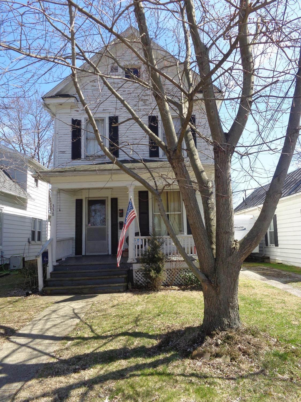 338 Spring Street - Photo 1