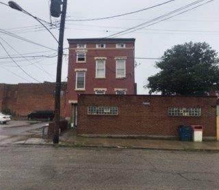 2430 Copelen Street, Cincinnati, OH 45206 (#1671178) :: Century 21 Thacker & Associates, Inc.