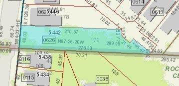 5442 Grafton Avenue, Cincinnati, OH 45237 (MLS #1671447) :: Apex Group
