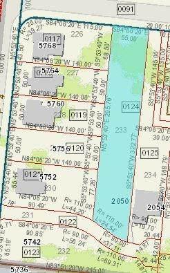 2050 Mistyoak Lane, Cincinnati, OH 45237 (MLS #1671449) :: Apex Group