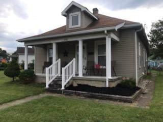 640 Auburn Street, Middletown, OH 45042 (#1671535) :: Century 21 Thacker & Associates, Inc.