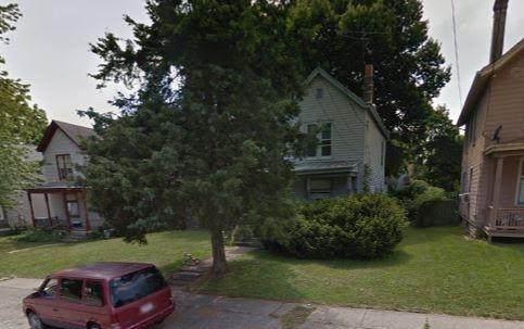 4623 Winona Terrace, Cincinnati, OH 45227 (#1671587) :: Century 21 Thacker & Associates, Inc.