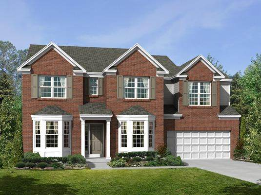 1761 Red Clover Drive #384, Turtle Creek Twp, OH 45036 (#1671984) :: The Chabris Group
