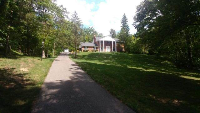 6058 Cook Road, Milford, OH 45150 (#1672000) :: Century 21 Thacker & Associates, Inc.