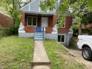 977 Prairie Avenue, Lincoln Heights, OH 45215 (#1672926) :: Century 21 Thacker & Associates, Inc.