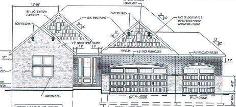 3353 Robina Lane Rt207, Ross Twp, OH 45013 (MLS #1674513) :: Apex Group
