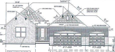 3415 Robina Lane Rt213, Hamilton, OH 45013 (MLS #1674545) :: Apex Group