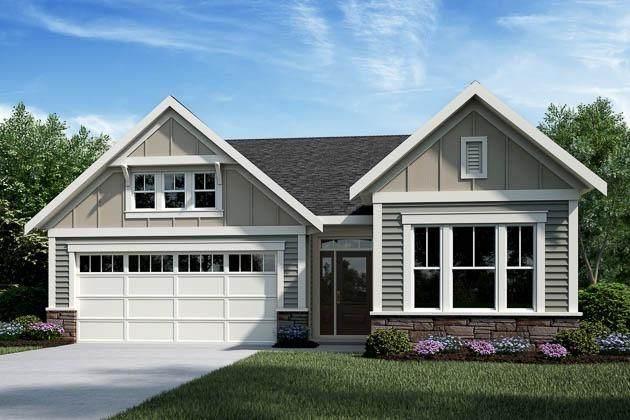 5139 Renaissance Park Drive, Middletown, OH 45005 (#1674694) :: The Chabris Group