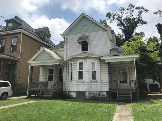 1831 Hewitt Avenue, Cincinnati, OH 45207 (#1674846) :: The Chabris Group