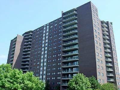 5300 Hamilton Avenue #1508, Cincinnati, OH 45224 (MLS #1676565) :: Apex Group