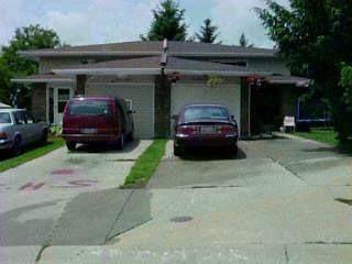 125 High Ridge Court, Franklin, OH 45005 (#1676915) :: The Chabris Group