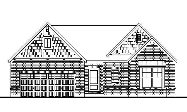9500 Nolin Orchard Lane, Deerfield Twp., OH 45140 (#1676999) :: The Chabris Group