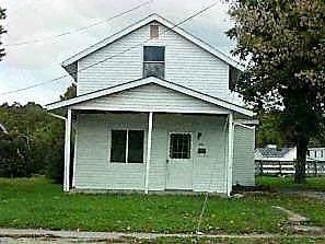 160 E Pike Street, Morrow, OH 45152 (MLS #1677149) :: Apex Group