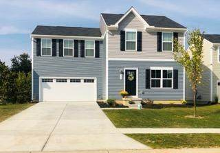 116 Junction Point, New Richmond, OH 45157 (MLS #1677228) :: Apex Group