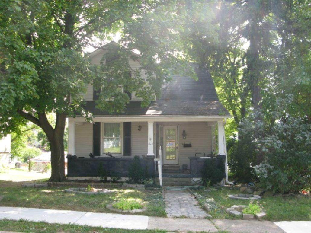 1612 Speice Avenue - Photo 1