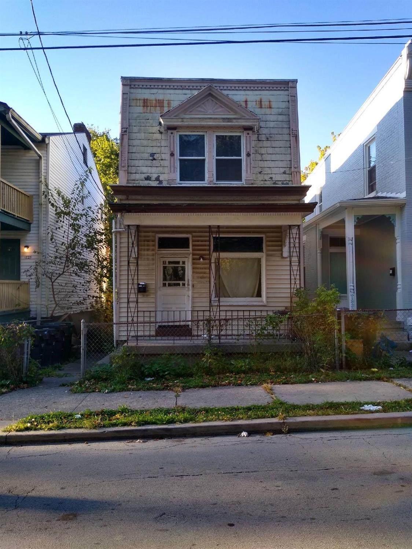 1827 Carll Street - Photo 1