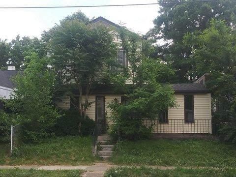 516 Troy Street - Photo 1
