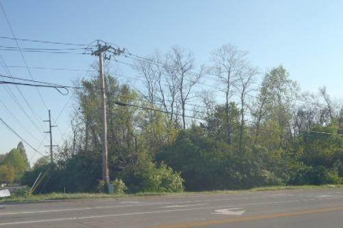 0 Manchester Road, Middletown, OH 45005 (#1679685) :: Century 21 Thacker & Associates, Inc.