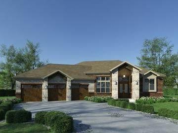 8098 Big Oak Circle, Deerfield Twp., OH 45040 (MLS #1680671) :: Apex Group