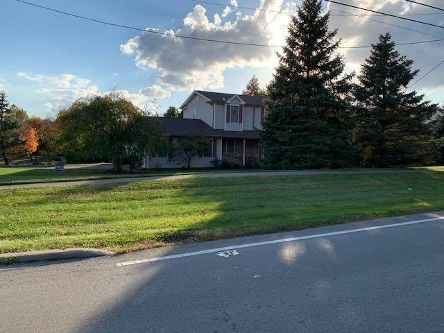 11049 Valleystream Drive, Cincinnati, OH 45242 (MLS #1680799) :: Apex Group